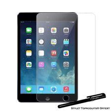 Film de protection 2.5D Verre trempé pour Apple iPad Air/Air 2