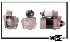 Nuevo OE para Renault Megane Mk1 1.4 16v 1.6 16v 98-02 Motor De Arranque