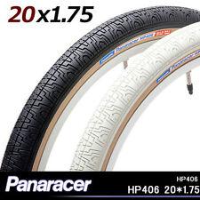Panaracer HP406 BMX freestyle tire 20x1.75 8H406-HP-LX Japan made 2 Tires