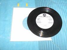 """GIGLIOLA CINQUETTI - SERA / RANIERI - DA BAMBINO 7"""" JB LP"""