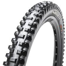 Maxxis Neumáticos para bicicleta Shorty 3c maxxgrip Todos Las Tallas