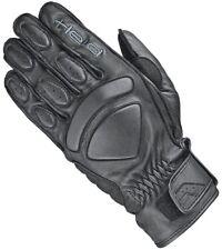 Held emoción EVO guantes de Motorista cuero motocicleta Touring Verano