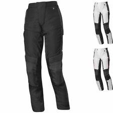 Held Torno 2 Gore-Tex Motorcycle Trousers Waterproof Touring Motorbike Pants
