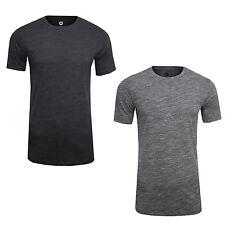Jack & Jones Herren T-Shirt  Freizeit, Sport Shirt Media