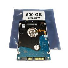 VPCX11S1E/B Vaio VGN-SZ740 Sony VGN-NW21JF/S,500GB HDD 320GB für