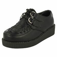 filles CUTIE Chaussures Décontractées À Lacets