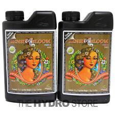 Advanced Nutrients Sensi Bloom Coco Formula A & B - ph perfect sensibloom