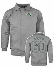 New Era NFL New York Jets Vintage Men's Blouson Jacket