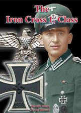 IRON CROSS 1. CLASS DIETRICH MAERZ