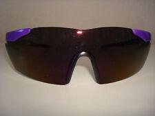 Vintage Ion Sport Sunglasses Black Diamond Lenses NEW