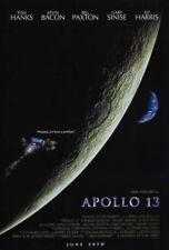 65559 Apollo 13 Tom Hanks, Gary Sinise, Ed Harris Wall Print Poster CA