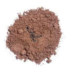 Nutmeg Ground Powder Grade A Premium Quality 200g-450g - Myristica Fragrans