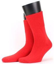 HJ Hall Bed Socks, HJ2413