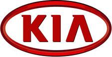 KIA OEM 2017 Cadenza Brake-Front-Brake Pads 58101F6A20