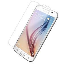 NUOVO 2.5 D in VETRO TEMPERATO LCD Touch sensibilità Screen Guard Per Samsung Galaxy S6
