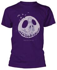 L'étrange Noël de Monsieur Jack' au sérieux effrayant'T-shirt -