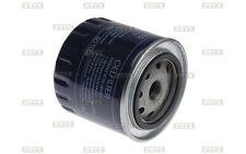 BOLK Oil Filter fits Alfa Romeo 155 2.0 16V Turbo Q4