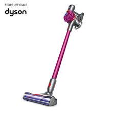 Dyson V7 Motorhead Cord-Free Aspirapolvere Senza filo