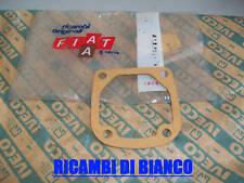 FIAT 850T-900T/E- / GUARNIZIONE SCATOLA STERZO 813981