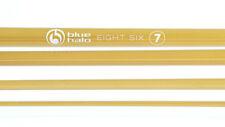 Retroflex 3 -  Fiberglass Fly Rod Blank 7wt