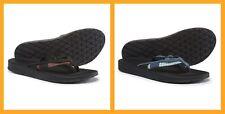 Teva ~ Azure 2-Strap Women's Flip-Flop Sandals $30 NWT