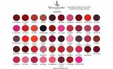 Vivien Kondor - Vegan Friendly Lipstick
