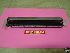 GENUINE Brother MFC9420 MFC9420CN HL 2700 HL-2700CN Transfer Roller LM0660001K