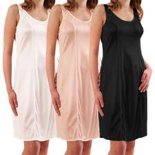 Graziella Damen Unterkleid  Damen Unterrock 98 cm antistatisch GZ- 27400613