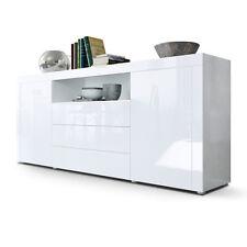 Madia moderna collezione Diego C1, mobile sala,soggiorno, corridoio in 13 colori
