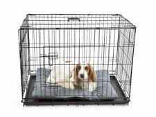 Settledown Dog Crates
