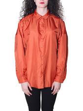 hot sale online c2a3a 3235d camicia aspesi thermore in vendita - Cappotti e giacche | eBay