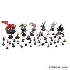 D&D Dungeons&Dragons - Set 10 Guildmasters Guide to Ravnica - Miniatur aussuchen