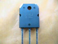 Transistor 2sj162 11783