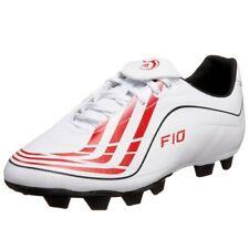 Adidas F10 TRX FG Hommes Soccer Crampons style V24792