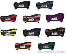 """SCHIEK 2006 6"""" Original Nylon Weight Lifting Belt"""
