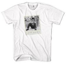 Jeff Buckley Foto Imagen Unisex T Shirt Todos Las Tallas