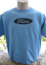Fnord T-Shirt Robert Anton Wilson Illuminatus Trilogy