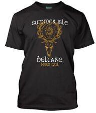 WICKERMAN inspired, Men's T-Shirt