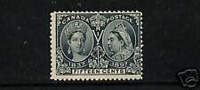 Canada  58  Mint      catalog $200.00