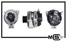 Nuevo OE para Land Rover Discovery 2.7 TD 04- Alternador