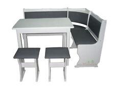 panca tavolo cucina in vendita - Panche | eBay