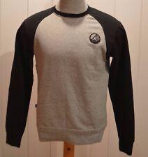 Nike Air Men's Sweat Shirt Sz M and L New w/Tags Retail* $65