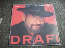 Drafi Deutscher-Über Grenzen gehn LP-Club Edition