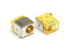 Lot of DC POWER JACK SOCKET for Acer Aspire 5334 7110 7230 7530 7530G 7730 9500