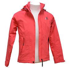 Adidas  W Trail Padded ClimaProof Jacke Damenjacke Übergangsjacke Jacket