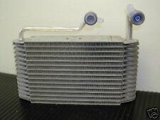 NEW AC Evaporator PONTIAC SUNFIRE 95 96 97 98 99 00 01