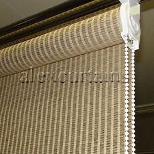 Roller Blinds, 150x210cm, Translucent Fabric, Colour: 60-02