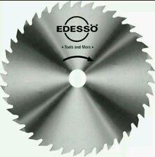 Lame de scie circulaire bau-cr BOIS von 134-800mm type SK620 tous diamètre
