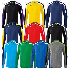 Erima Liga Line 2.0 Sweatshirt Herren/Kinder Pullover Sweatpulli Sweatpullover