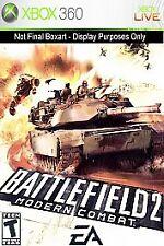 Battlefield 2 Modern Combat by Electronic Arts